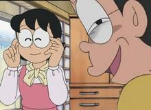 Giả thuyết đục khoét tuổi thơ: Mẹ của Nobita chính là Xuka?