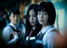 """Top 10 bộ phim kinh dị Hàn Quốc hay nhất mọi thời đại, có bộ sẽ khiến bạn phải """"ám ảnh"""" đến già (Phần 1)"""