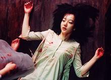 """Top 10 bộ phim kinh dị Hàn Quốc hay nhất mọi thời đại, có bộ sẽ khiến bạn phải """"ám ảnh"""" đến già (Phần 2)"""