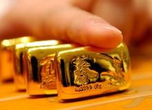 Các nhà khoa học Trung Quốc đã có thể biến đồng thành một loại vật liệu gần giống với vàng
