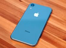 iPhone XR của Apple làm tăng số lượng người dùng chuyển từ Android sang iOS