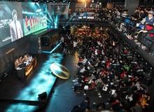 Hàn Quốc đổ tiền tấn vào phát triển Esports, kêu gọi người dân tham gia các giải đấu nghiệp dư