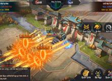 Game mobile chiến thuật mới Công Thành Xưng Đế Mobile được mua về Việt Nam, chuẩn bị ra mắt game thủ