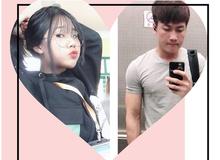 Drama Tam Sinh Tam Thế tuần giáp Tết: Toàn chuyện yêu đương,