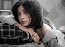 Những vụ scandal tình ái ồn ào của làng game Việt trong năm 2018
