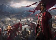 Total War: Three Kingdoms sẽ là game Tam Quốc chân thực nhất mà bạn từng chơi