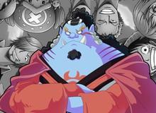One Piece: Jinbe chính thức trở thành đồng đội của Luffy - Hé lộ thông tin thú vị về Ace và Râu Trắng