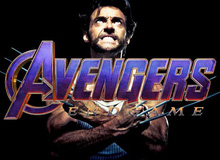 Kết quả tìm kiếm Google cho thấy: Người Sói Hugh Jackman sẽ tham gia Avengers: Endgame?