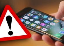 Ứng dụng lừa đảo mới trên iPhone cho thấy một vấn đề đáng lo ngại của kho ứng dụng Apple App Store