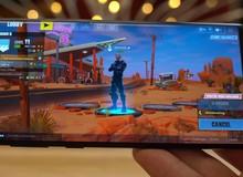 Fortnite sẽ hỗ trợ được 60 FPS trên các thiết bị Android cao cấp