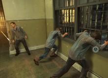 """Hàn Quốc dự định phạt tù dân """"cày thuê"""", cơ hội nào cho những Dopa tương lai"""