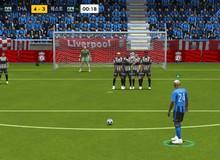 Muốn lên rank Champion trong FIFA Mobile Attack mode? Hãy đọc bài viết này ngay