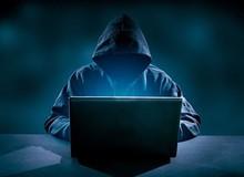 Thống kê đáng sợ: 6 việc bạn có thể 'thuê' hacker làm với chi phí thấp bất ngờ
