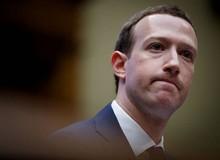 """Tài liệu tuyệt mật của Facebook chính thức bị công bố, tiết lộ """"danh sách trắng"""" và email của CEO Mark Zuckerberg"""