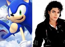 Mike Tyson, Michael Jackson và những cái tên đã truyền cảm hứng cho nhà phát hành để tạo ra những nhân vật game sau này