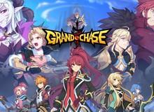 Giải mã Grandchase - Game nhập vai tuyệt phẩm đang khiến game thủ thế giới mê mệt