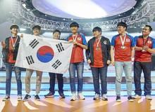 """""""Cày thuê"""" ở Hàn Quốc chính thức là phạm pháp và người cày thuê có thể bị phạt tù lên tới 2 năm"""