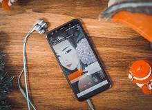 Top 5 smartphone màn hình tràn viền cực đáng sắm trong tầm giá 6 triệu