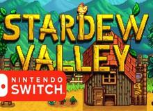 Không phải Zelda, đây mới là game được download nhiều nhất trên Nintendo Switch