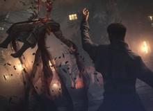 Top 8 game indie đáng trông đợi nhất năm 2018