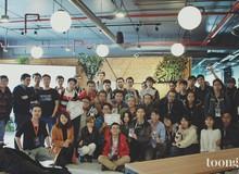 """Game Jam 2018 – Sự kiện Hackathon """"chạy đua làm game trong 36 tiếng"""" lớn nhất Việt Nam chính thức khởi động"""
