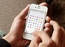 """Tổng hợp 5 game mobile hay nhất giúp người chơi """"luyện não"""" cực tốt"""