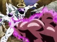 Xem trước những diễn biến sẽ xảy ra trong 6 tập cuối của Dragon Ball Super
