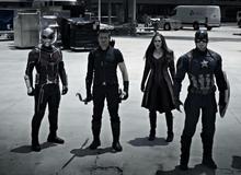 Những điều fan hâm mộ thắc mắc khi xem trailer Ant-Man and The Wasp