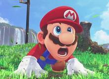 """Phim chuyển thể từ Super Mario Bros: """"Nếu cốt truyện không hấp dẫn thì dẹp không làm phim nữa"""""""