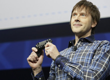 Ngày này năm xưa: Tròn 5 năm về trước, chiếc máy PS4 lần đầu tiên được giới thiệu tới toàn thế giới