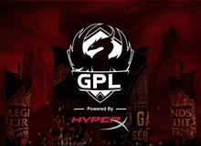 Chúc mừng Việt Nam được tách khỏi GPL, hãy cùng tìm hiểu những điều đã giúp Liên Minh Huyền Thoại trở thành đầu tàu của nền eSports nước nhà nhé!