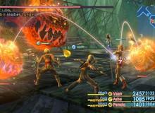 """Denuvo thế hệ mới tiếp tục bị khuất phục, """"nạn nhân"""" lần này là Final Fantasy XII"""