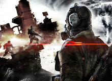 Tổng hợp đánh giá Metal Gear Survive: Thêm một nỗi thất vọng