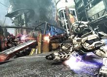 """Game bắn súng điên cuồng Vanquish 2 bất ngờ xuất hiện, nhưng game thủ PC sẽ phải """"khóc hận"""""""