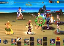 Trải nghiệm Chiến Hồn Mobile - Game chiến thuật thời gian thực có xuất xứ từ Hàn Quốc