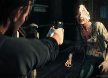 Cha đẻ Fallout 4 và Skyrim trở thành NPH game được yêu thích nhất năm 2017
