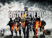Battlefield mới được hé lộ, nhiều khả năng chính là Bad Company 3