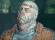 """Calendar Man trong Batman: Arkham City và những bí ẩn game thủ phải mất cả năm trời để """"giải mã"""""""