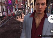 Yakuza 6 đang cho chơi miễn phí, game thủ Việt có thể tải về ngay bây giờ!