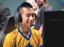 Bị Doublelift gọi đội mình là rác rưởi, đây là cảm nghĩ của ngôi sao LMHT gốc Việt sau khi đánh bại Team Liquid