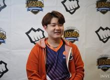 LMHT: Vừa gia nhập Echo Fox, Huni đã được đồng đội tin tưởng vì từng vào tới trận chung kết của CKTG