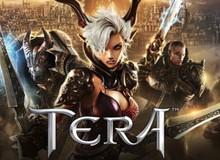 Game nhập vai đẹp mắt TERA Mobile sắp được... về quê