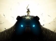 Tổng hợp đánh giá Shadow of The Colossus: Hoa mắt với một loạt điểm 9 và 10