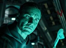 Ngẫm mà xem , điện ảnh 2017 đã xúc phạm trí thông minh chúng ta như thế nào?
