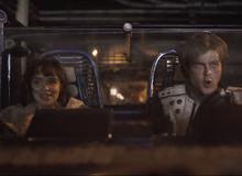 Phim Star Wars về thời niên thiếu của Han Solo chuẩn bị ra rạp