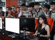 Chủ quán net Việt gửi cả quán cho người mới quen trông nom để... đi chơi Tết: Nguy cơ bay cả cơ nghiệp