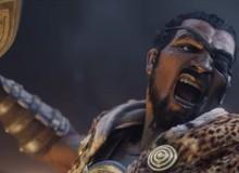 Game chiến thuật đỉnh Total War: Arena mở open beta miễn phí cho tất cả mọi người ngay sau Tết