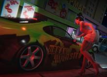 Tải ngay MadOut2 - Game đua xe thế giới mở đồ họa chân thực hàng nhất mobile hiện nay