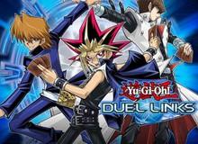 """Yu-Gi-Oh! Duel Links - Vua trò chơi """"chính chủ"""" có hơn 60 triệu lượt tải chỉ sau 1 năm ra mắt"""