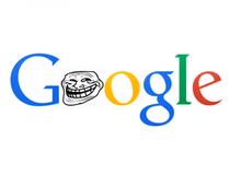 """Chiến thắng của Việt Nam trước Iraq đã khiến đội ngũ lập trình viên của Google """"tê liệt"""" trong nhiều giờ đồng hồ"""